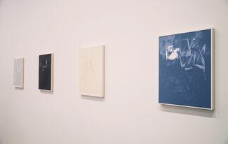 Brant / Brennan / Zinsser, installation view
