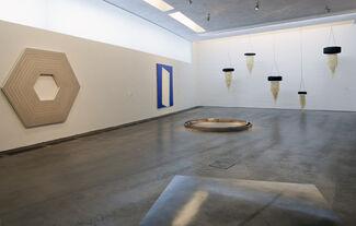 Kiasma Hits: 13th Collection Exhibition, installation view