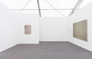 Alfa Gallery at SWAB Barcelona 2020, installation view