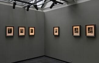Horst Vintage, installation view