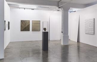 DITTRICH & SCHLECHTRIEM at Crossroads 2016 (London), installation view