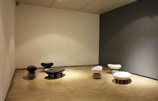 Choi Byung Hoon, installation view