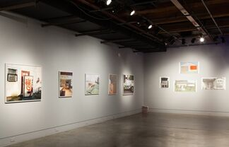 Prospect.3: Notes for Now, installation view