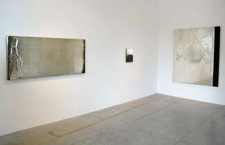 Jimi Gleason, installation view