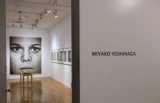 KEN OHARA: Extreme Portraits 1970-1999, installation view