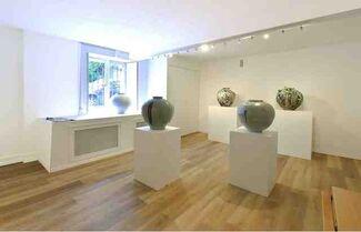Moonstruck, installation view