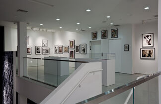 Return of the Repressed: Destroy All Monsters, 1973-1977, installation view