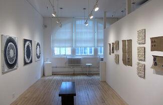 Kaiwa, installation view