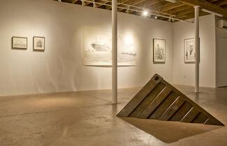 Bodies Politic, installation view
