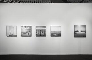 Vistamare at artmonte-carlo 2018, installation view