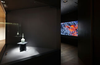 Leeum Collection: Beyond Time, installation view