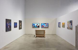 BRIC Biennial: Volume II, Bed-Stuy/Crown Heights Edition, installation view