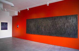 POE'S GARDEN | XIE LEI, installation view