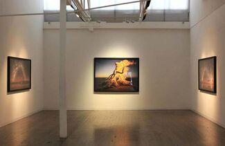 Murray Fredericks: Origins, installation view