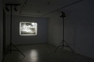Galería Joan Prats at ARCOmadrid 2018, installation view