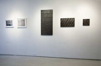 ETHEREAL: Curated by Dr. Amin Jaffer, installation view