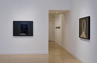 David Maisel: History's Shadow, installation view