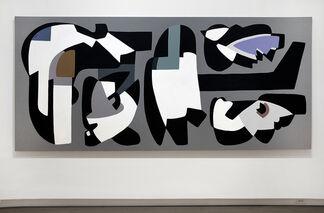 Hayal Pozanti: Deep Learning, installation view