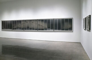 Direct Positive, installation view