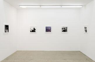 Black Is Beautiful: Empowerment Through the Lens of Kwame Brathwaite, 1962-1975, installation view
