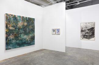 Barnard at Investec Cape Town Art Fair 2018, installation view
