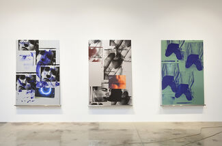 Hannah Perry – Always, installation view