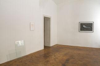 Igor Eškinja | Resources and other short stories, installation view