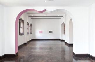 Karen Rifas  New Works, installation view
