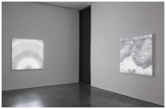 Leo Villareal, installation view