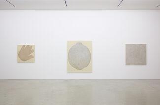 Kim Hong Joo, installation view