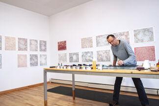Durham Press, Inc. at IFPDA Fine Art Print Fair Online Fall 2020, installation view