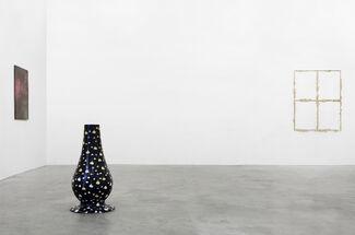 Tania Pérez Córdova: Short Sight Box, installation view