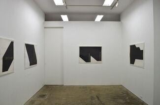 Yoshishige Furukawa: Drawings from the 1980's, installation view