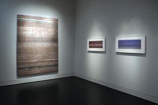 Willem de Looper, installation view