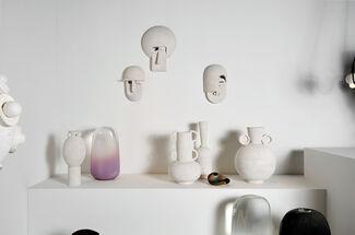 The Future Perfect at Design Miami/ 2017, installation view