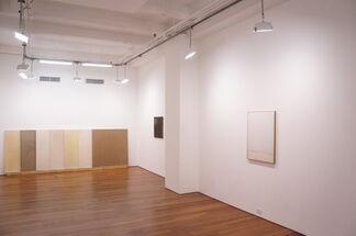 LUKE DIIORIO - Very Similitude, installation view