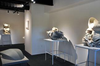 Perchance, installation view