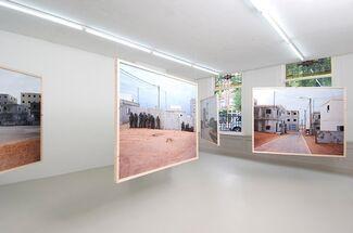 Baladia by Ad van Denderen, installation view