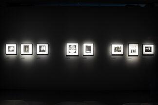 Sally Mann - A Matter of Time, installation view