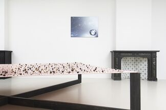 MORE by Denicolai and Provoost, installation view