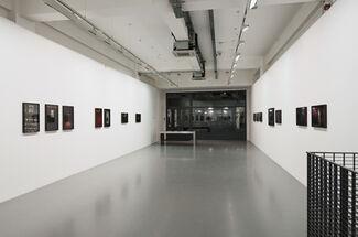 JOHN SKOOG: SHADOWLAND, installation view