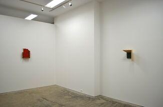 Akiko Mashima: EXISTENCE, installation view