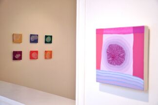 Quinton Bemiller | Clarity, installation view