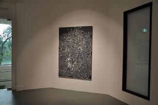 VERSUS - Indonesian Contemporary Art, installation view
