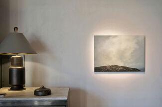 Dozier Bell  |  Philip Brou  |  Tom Cowgill  |  Lauren Gillette  |  Kate Russo  |  Lesia Sochor, installation view