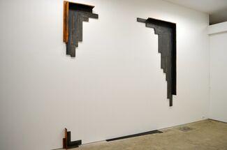 BEYONDNESS, installation view