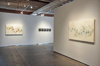 Winston Wächter Fine Art at Palm Springs Fine Art Fair, installation view