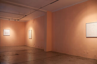 Acumulación | Kanako Namura, installation view