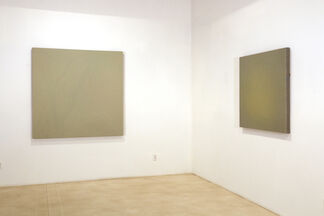 Wang Fengge: Unbounded, installation view