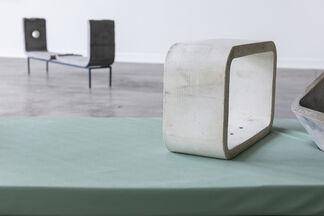 Absolute Truth: Sophie Eisner, installation view